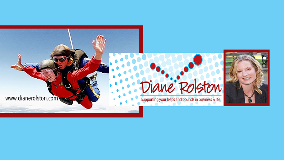 diane rolston youtube